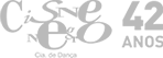 Cliente JHMA - Cisne Negro